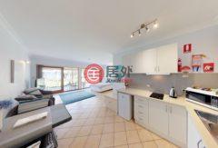 澳大利亚新南威尔士州桑克图瑞波因特的房产,119 Walmer Avenue,编号44552035