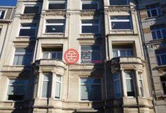 比利时的房产,编号37532201