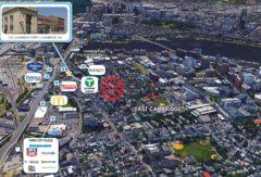 美国马萨诸塞州剑桥的商业地产,编号43478281