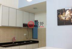 马来西亚吉隆坡的房产,Kuala Lumpur,编号45746363