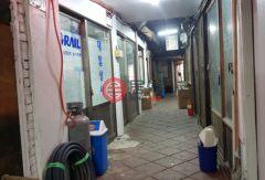 韩国首尔首尔的商业地产,编号37074501