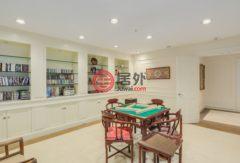 加拿大不列颠哥伦比亚省温哥华的房产,1138 Matthews Ave,编号20611078
