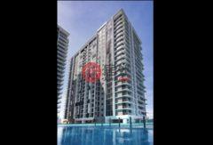 马来西亚沙巴亞庇的新建房产,3, Jalan Haji Saman,编号43705005