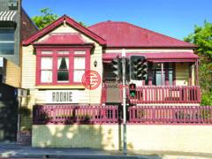 澳洲房产房价_新南威尔士州房产房价_伍伦贡房产房价_居外网在售澳洲伍伦贡总占地359平方米的商业地产