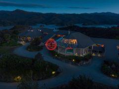 新西兰房产房价_居外网在售新西兰总占地3298900平方米15卧13卫的商业地产