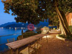 居外网在售瑞士莫爾科特的独栋别墅CHF 9,800,000