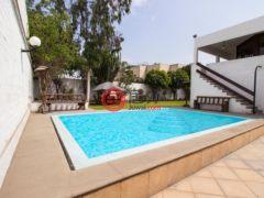 居外网在售秘鲁La Molina3卧1卫的房产总占地1006平方米USD 1,200,000