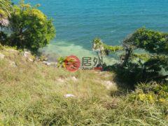 居外网在售洪都拉斯瓜納哈島的房产总占地567平方米USD 100,000