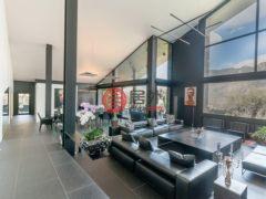 居外网在售安道尔Aixirivall6卧7卫的房产总占地1200平方米EUR 10,500,000