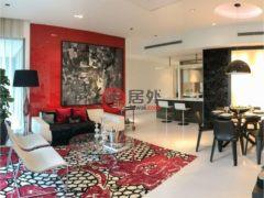 新加坡房产房价_居外网在售新加坡3卧的房产SGD 3,177,600