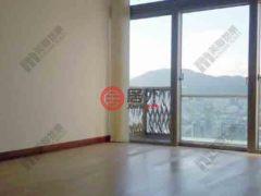 中国香港房产房价_居外网在售中国香港3卧的房产总占地116平方米HKD 37,500,000