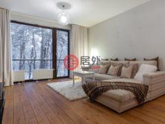 居外网在售爱沙尼亚1卧1卫的房产EUR 185,000