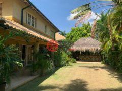 居外网在售牙买加Kingston4卧的房产USD 1,200,000