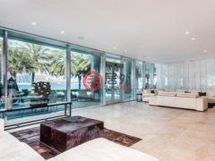 居外网在售阿联酋迪拜11卧的房产AED 200,000,000