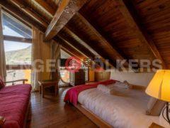 居外网在售安道尔Canillo的房产EUR 590,000