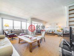 居外网在售西班牙马德里的公寓总占地140平方米EUR 1,585,000