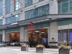 加拿大房产房价_安大略省房产房价_多伦多房产房价_居外网在售加拿大多伦多1卧2卫的房产CAD 1,575,000