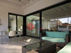 居外网在售西班牙El Plantío4卧4卫的房产EUR 630,000