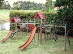 居外网在售哥伦比亚圣菲波哥大6卧7卫的房产USD 1,200,000