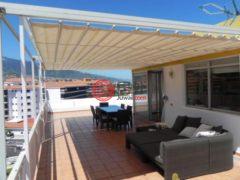 居外网在售西班牙Puerto de la Cruz的房产EUR 320,000