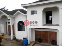 居外网在售牙买加曼德维尔4卧4卫的房产USD 179,375