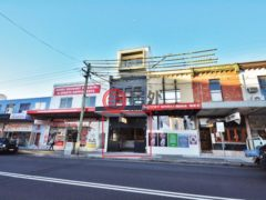 澳洲房产房价_新南威尔士州房产房价_Bondi Junction房产房价_居外网在售澳洲Bondi Junction总占地165平方米的商业地产