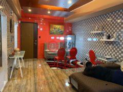 居外网在售菲律宾Taguig1卧1卫的房产总占地59平方米PHP 15,000,000