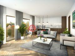 英国房产房价_英格兰房产房价_约克房产房价_居外网在售英国约克2卧2卫的房产GBP 185,000
