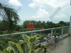 中国香港房产房价_居外网在售中国香港4卧的房产总占地153平方米HKD 28,000,000