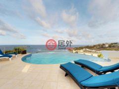 居外网在售圣马丁岛3卧4卫的房产USD 1,195,000