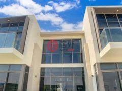 居外网在售阿联酋迪拜6卧6卫的房产总占地728平方米AED 8,000,000
