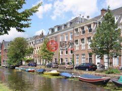 居外网在售荷兰10卧4卫的房产总占地212平方米EUR 3,095,000