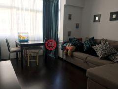 葡萄牙房产房价_Lisboa房产房价_Venteira房产房价_居外网在售葡萄牙的房产EUR 83,000