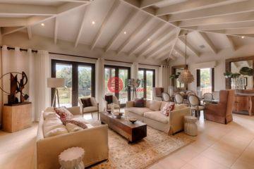 居外网在售波多黎各Rio Grande4卧4卫的房产总占地322平方米USD 1,499,000