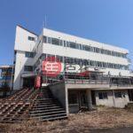 居外网在售日本南鱼沼市JPY 35,000,000总占地2668平方米的商业地产