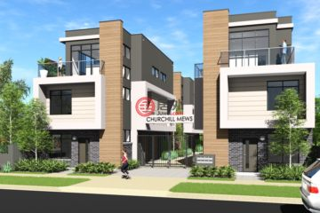 居外网在售澳大利亚3卧2卫新房的房产总占地150平方米AUD 469,000