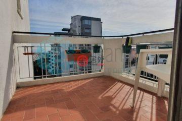 居外网在售葡萄牙里斯本2卧1卫的房产总占地80平方米EUR 230,000