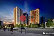 居外网在售越南Hà Nội2卧2卫的房产总占地1096平方米USD 67,600