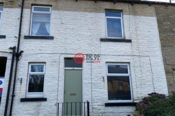 英国房产房价_英格兰房产房价_布莱德福房产房价_居外网在售英国布莱德福3卧1卫最近整修过的房产总占地139平方米GBP 102,000