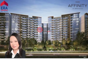 东北地区房产房价_新加坡房产房价_居外网在售新加坡4卧4卫新开发的房产总占地26000平方米SGD 2,000,000