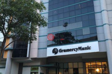 居外网在售新加坡SingaporeSGD 5,000,000总占地420平方米的商业地产