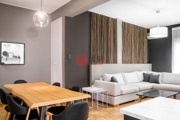 居外网在售希腊3卧2卫最近整修过的房产总占地96平方米EUR 220,000