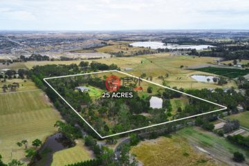 澳洲房产房价_维多利亚州房产房价_奥菲瑟房产房价_居外网在售澳洲的房产总占地101171平方米AUD 10,000,000