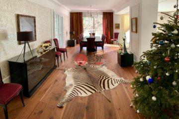 居外网在售奥地利8卧5卫曾经整修过的房产总占地100000平方米EUR 4,300,000