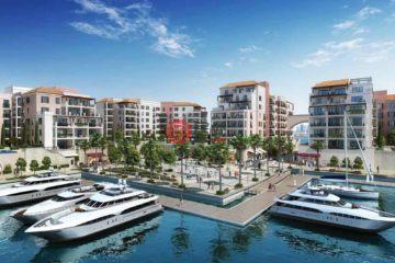 居外网在售阿联酋迪拜1卧1卫的房产总占地84平方米AED 1,500,000