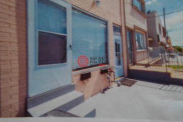 加拿大房产房价_安大略省房产房价_多伦多房产房价_居外网在售加拿大多伦多7卧2卫曾经整修过的房产总占地204平方米CAD 977,000