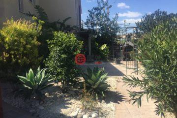 居外网在售塞浦路斯3卧2卫曾经整修过的房产总占地220平方米EUR 350,000