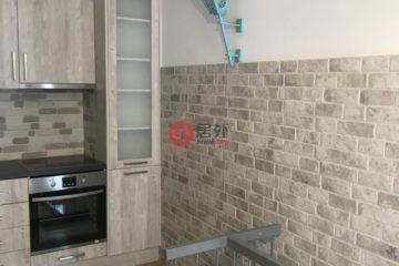 居外网在售希腊2卧1卫曾经整修过的房产总占地90平方米EUR 250,000