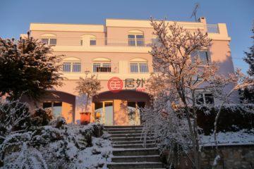 居外网在售法国阿蒂斯蒙斯7卧6卫的房产总占地900平方米EUR 1,195,000