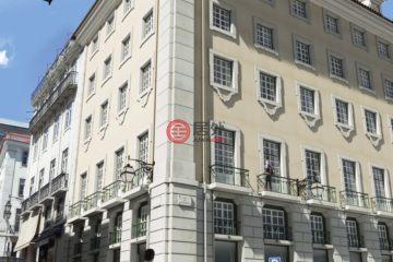 居外网在售葡萄牙LisboaEUR 2,000,000总占地170平方米的商业地产